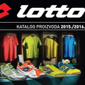 Lotto katalog HR201501press5