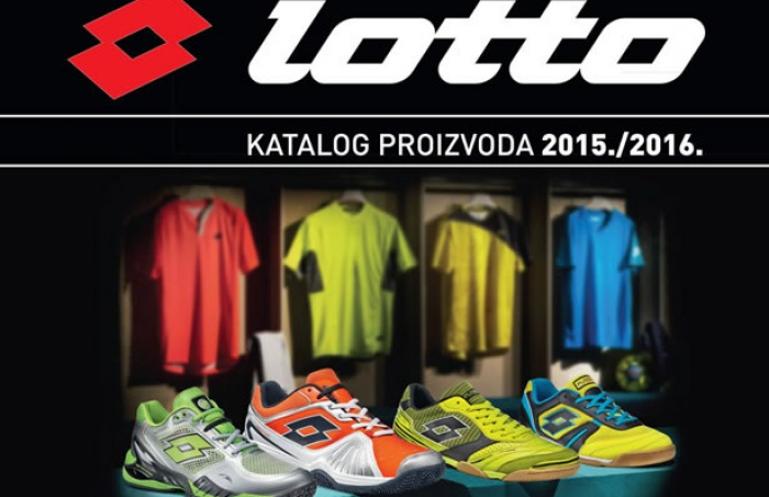 Lotto katalog HR201501press4